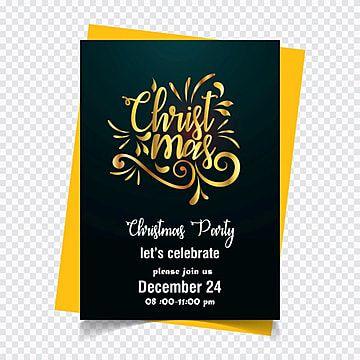عيد ميلاد مجيد وسنة جديدة سعيدة مع الشجرة Merry Christmas And Happy New Year Merry Christmas Happy New