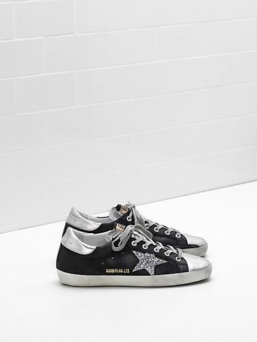 Sneakers Flag LTD - Woman - Buy online