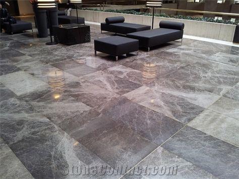 marble floor - Yahoo Image Search Results marble floor - interior trend modern gestein