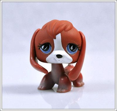 Littlest Pet Shop Cat Collection Child Girl Figure Cute Toy Loose RARE LPS398 | eBay