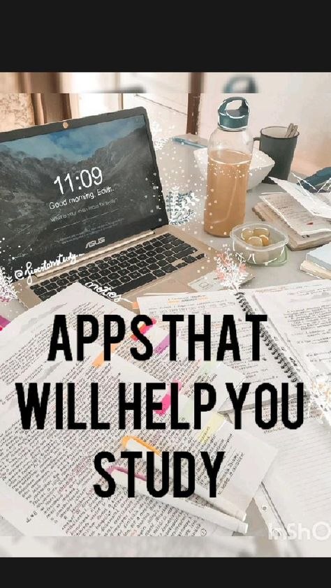 app for students|apps for school |apps for college|study | apps that help in studying