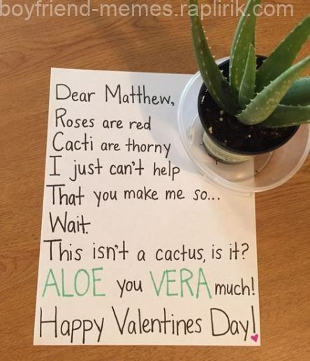 Funny Valentines Day Memes For Him Her Wife Husband Boyfriend Girlfriend Happy Valentine Day Quotes Happy Valentines Day Funny Valentines Day Quotes For Him
