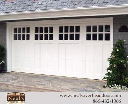 Exterior Home 40 Ideas Exterior 40 Ideas Exterior Home Craftsman Garage Garage Door Styles Craftsman Style Garage Doors Custom Garage Doors