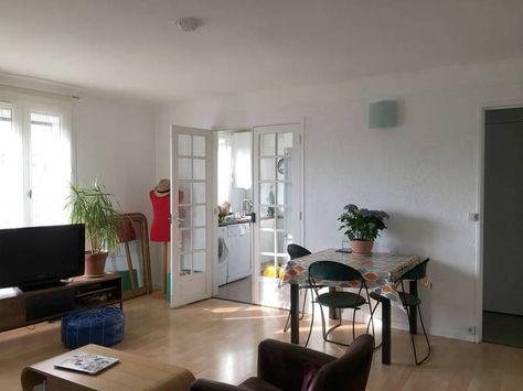 Vente Appartement 4 Pieces 64 M Creteil 94000 64 M 218 000 E De Particulier A Particulier Pap Appartement Decoration Maison