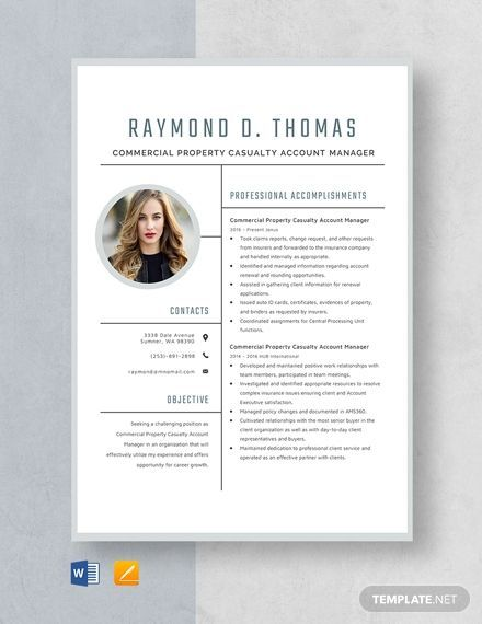 Job Resume Template Resume Template Word Cover Letter For Resume Free Professional Resume Cover Letter For Resume Job Resume Template Manager Resume