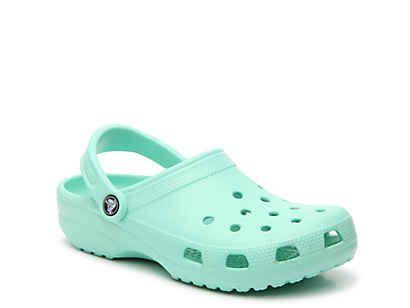 Nike Quest Lightweight Running Shoe
