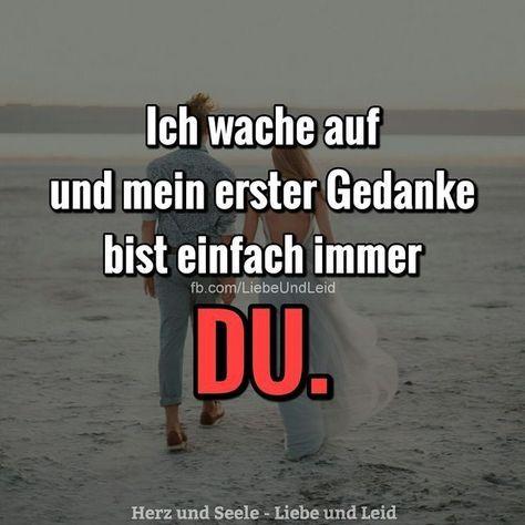 ...du genauso Schatz Daizo - #daizo #genauso #schatz