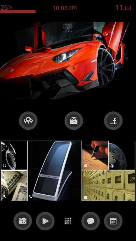 List of Pinterest homescreen android awesome pictures