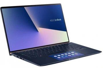 Laptopy Asus 16 Gb Ram Ultrabook Allegro Pl Asus Ultrabook Laptop