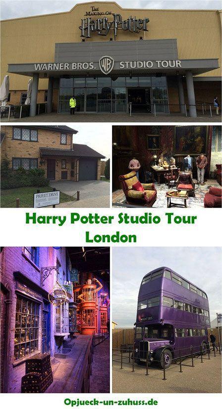 Harry Potter Studios In London In 2020 Harry Potter Studios Harry Potter Studio Tour Harry Potter London
