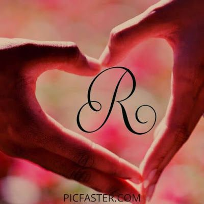 Letter R Name Dp Pic Images Wallpaper Photos 2020 My Name Wallpaper Name Wallpaper Letter R