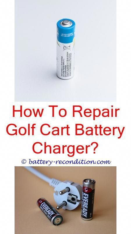 How to repair battery iphone 4s Automotive battery repair