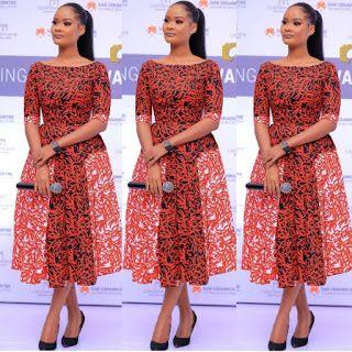 70 Latest Kitenge Styles For Work Church Fashion 2019 Fashenista Latest African Fashion Dresses African Dress African Print Fashion Dresses