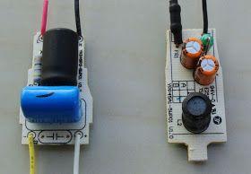 Tjeret File Lampu Led Lagi Philips Led 3 Watt Dan 4 Watt Gen 4 Lampu Led Lampu Led