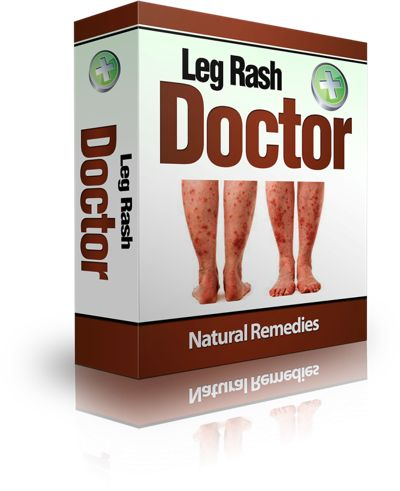 Natural leg Rash Symptoms Remedy  So good that it is guaranteed to dramatically reduce or even stop Leg Rash symptoms fast or 100% of your Money Back! Only $87 http://www.healthproductsbusiness.com/skin-conditions/leg-rash/