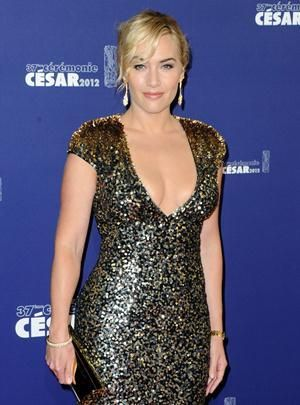 Kate Winslet Wiki Height Weight Bra Size Age Vital Stats Kate Winslet Kate Winslet Height Women