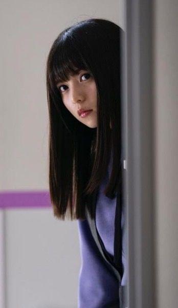 Pin By 承凜 夏 On 齋藤飛鳥 Saito Asuka Asuka Pretty Face