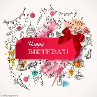 صور عيد ميلاد 2021 أجمل تهنئة عيد ميلاد سنة حلوة ياجميل Happy Birthday Pictures Birthday Cards Happy Birthday Greetings