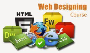 Best Google Ppc Company In Banglore Web Design Training Web Design Course Web Design