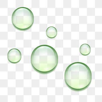 Splash Water Bubbles Png Download 743 1000 Free Transparent Water Png Download Black Hd Wallpaper Water Bubbles Clip Art