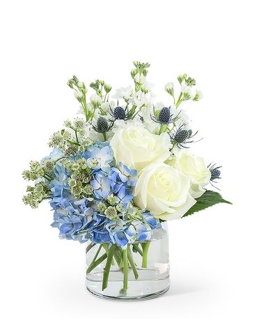 Renewed Fresh In Bonita Springs Fl Heaven Scent Flowers Inc Beautiful Flower Arrangements Flower Delivery Fresh Flowers Arrangements