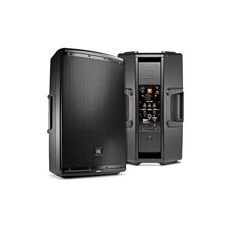 Speaker Rental With Images Sound System Rental Pro Audio Equipment