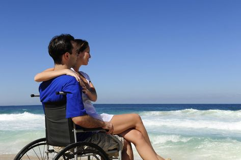Disabled dating manchester