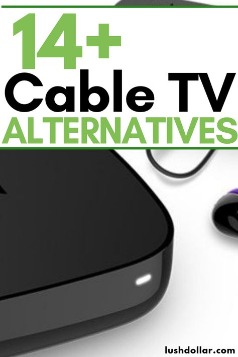 Free Movies And Shows, Free Movie Sites, Watch Tv Without Cable, Cheap Internet Service, Cable Tv Alternatives, Tv Options, Free Tv Channels, Tv Live Online, Internet Tv
