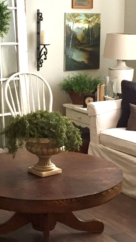 26 best country coffee table ideas