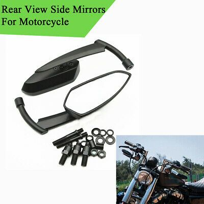 Pin On Mirrors Motorcycle Parts And Accessories