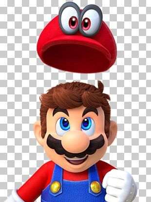 I Re Did The Super Mario Odyssey Logo For Every Incorrect Spelling Of Odyssey I Found In Post Titles On This Sub Super Mario Mario Spelling