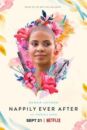 Ver Nappily Ever After Pelicula Completa Online En Español Subtitulada Nappilyeverafter2018 Free Movies Online Full Movies Online Free Sanaa Lathan