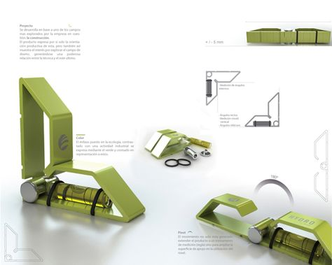 Regalo empresarial | Bussines gift on Behance