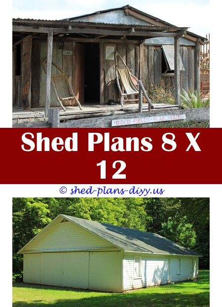 List Of Pinterest Shed Plans With Loft Square Feet Pictures