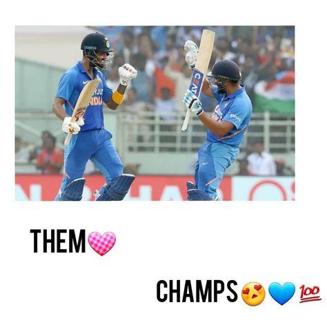 💙💙 #klrahul #india #ict #ipl #indian #indiancricketteam #cwc2019 #cwc #crush #cricket #chahal #cricketworldcup #mahi #msd #mahibhai #mahendrasinghdhoni #msdhoni #food #dorahulklg #doglove #sad #happy #road #hardik #hardikpandya #tattoo #tatoo #yuzi #yuzichahal #chahal #yuzvendrachahal . . . . .  Follow @klrahul_for_life  Follow @klrahul_for_life  Follow @klrahul_for_life