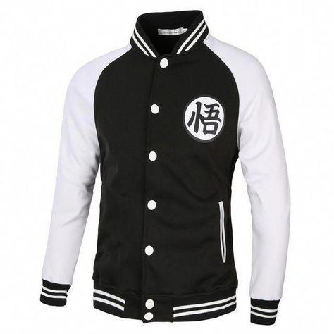 Unpadupe Brand 2018 Hoodies Men Dragon Ball Coat Casual Male Jacket Moleton Masculino Slim Cotton Mens Sweatshirts Hip Hop Xxxl Hoodies & Sweatshirts