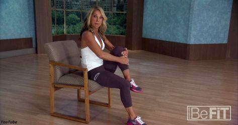 """10 tévhit a zsírégetésről, avagy mitől is """"ég"""" a zsír? – Ágnes Fitness"""