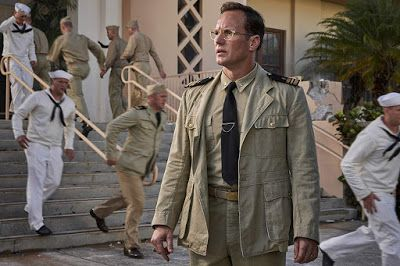 Midway 2019 Trailers Tv Spots Clips Featurettes Images And Posters Midway Movie Free Movies Online Patrick Wilson