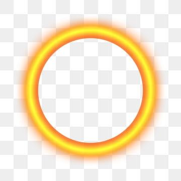 Ring Of Fire Border Frame Flame Vector Png Transparent Clipart Image And Psd File For Free Download Fire Ring Logo Design Free Templates Logo Design Free