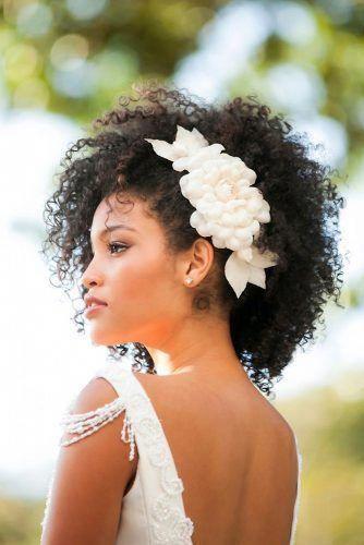 Latest Simple Wedding Hairstyles Simpleweddinghairstyles