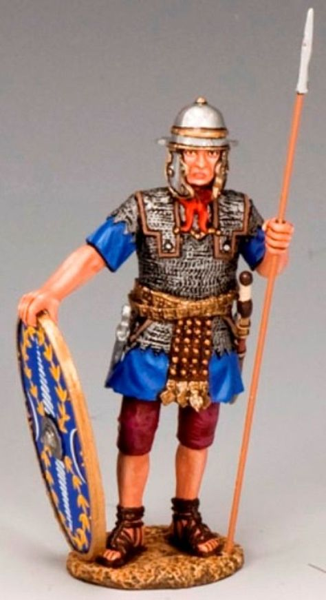 Pin by Hashim Ayub on die römische Legion, die Kelten und