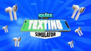 Texting Simulator Codes In 2020 Coding Online Coding Simulation
