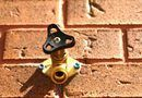 How to Replace a Garden Hose Spigot http://egardeningtools.com/product-category/watering/sprinklers/