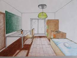 Imagen Relacionada Furniture Decor Home Decor