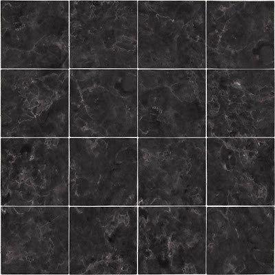 11 Tileable Tile Texture By Bernardina Marble Tile Floor Black Marble Tile Tile Floor