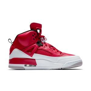 Mens Basketball Shoes | Hibbett Sports