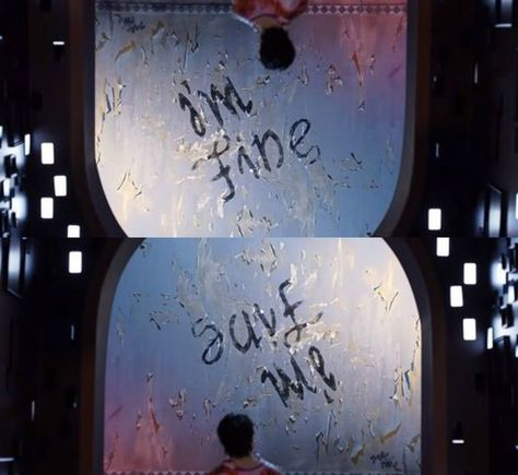 List of save me bts fake love images and save me bts fake