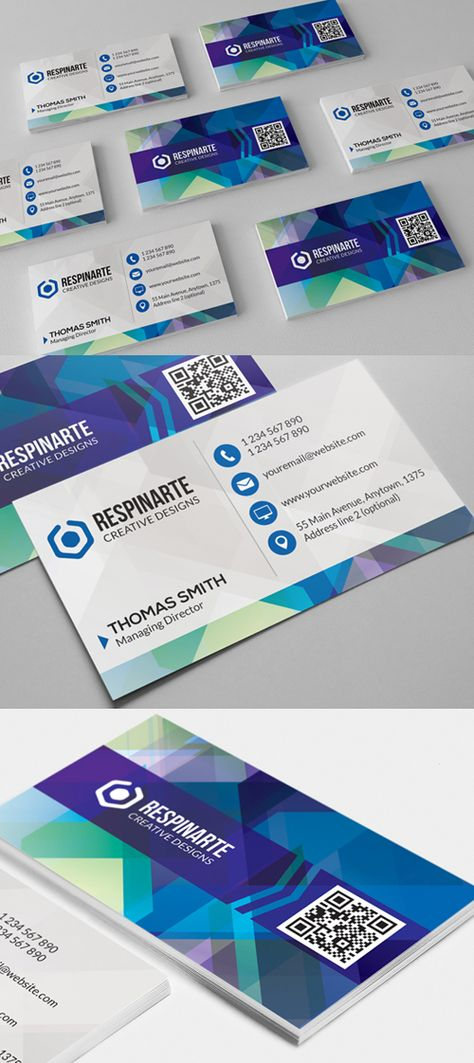 364 best business cards images on pinterest cards crafts and creative cards