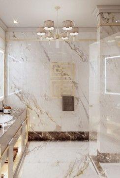 House Design Nigeria Creative Bathroom Design Basement Bathroom Design Bathroom Design Small