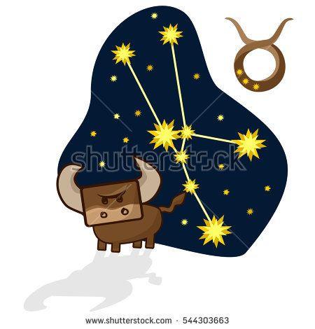 Image by Shutterstock Aquarius Zodiac Sign Girl Face Tee Women/'s